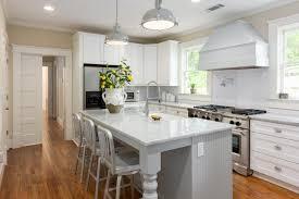 gray kitchen island outstanding farmhouse gray kitchen island modern industrial
