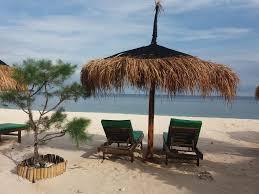 balenta bungalow gili meno indonesia booking com