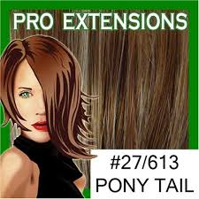 pro extensions 58 best beauty hair extensions wigs images on