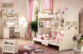 Prices Of Bunk Beds Italian Style Bunk Bed Wooden Bedroom Furniture Set Price With