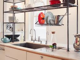 Kitchen Dish Rack Ideas Indian Architecture And Interior Design In