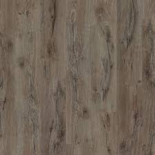 cordova oak by invincible h2o from carpet one color valley
