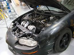 camaro from turbo on 3 performance 1998 2002 camaro trans am turbo system