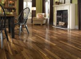 solid wood flooring company demand increasing daily solidwood