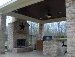 Covered Patio Designs Pictures by Patio Ideas Simple Patio Ideas For Small Backyards Diy Backyard