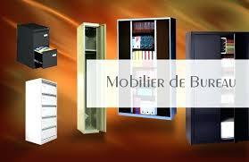 catalogue mobilier de bureau meubles de bureau catalogue bureau meubles de bureau usages