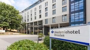lampenladen dresden akademiehotel in dresden u2022 holidaycheck sachsen deutschland