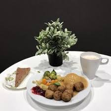 prix cuisine uip ikea ikea restaurant 107 photos 75 reviews traditional