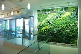 3 types of indoor gardening services powerhouse hydroponics