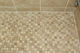 mosaic bathroom floor houses flooring picture ideas blogule