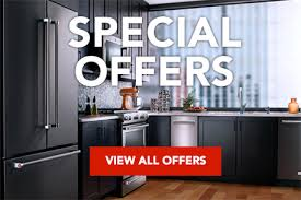 kitchen collection free shipping shop at the official kitchenaid page kitchenaid