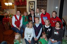 family after sweater ideas