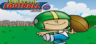Play Backyard Baseball 2003 Baseball 2003 Free Download Full Cracked Pc Game