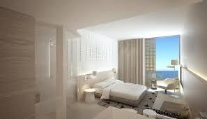 wohnideen minimalistischen mittelmeer wohnideen minimalistischer einrichtung modernise info