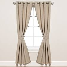 Cheap Curtains 120 Inches Long Buy 120 Curtain From Bed Bath U0026 Beyond