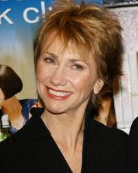 hairstyles for 50 year old women with heart shaped faces short hairstyles for heart shaped faces and thin hair