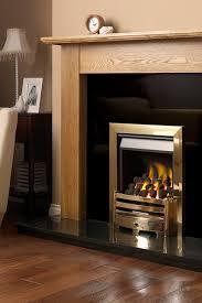 gas fire burning desires limited preston lancashire north west