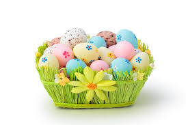 6 easter activities for introverts easter easter baskets and