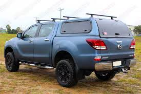 mazda bt 50 mazda bt 50 dual cab blue 63563 superior customer vehicles