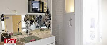amenagement cuisine 20m2 comment amenager un salon salle a manger de 20m2 luxury cuisine 20m2