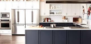Kitchen Cabinets Black And White Kitchen Amazing Black And White Kitchen Cabinets 30 Modern White