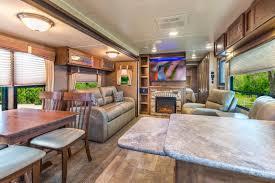 kingsport travel trailers gulf stream coach inc
