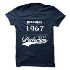 richard valentine new collection aw u002717 18 t shirt diamond bird