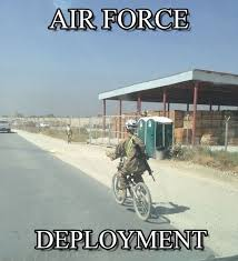 Deployment Memes - air force air force deployment meme on memegen