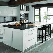 Kitchen Design Sussex Rightside Kitchens Sussex Designers Suppliers And Fitters Of