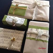 vintage gift wrap vintage gift wrapping aol image search results