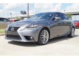 lexus lease houston preowned at sterling mccall lexus houston
