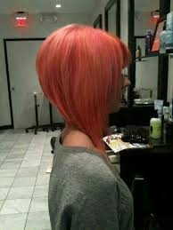Bob Frisuren Concave by 23 Best Concave Bob Images On Hairstyles Hair