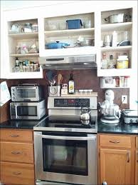 Pull Out Kitchen Cabinet Shelves Kitchen Slide Out Pantry Shelves Kitchen Storage Cabinets With