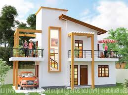 new house designs house design pictures in sri lanka hotcanadianpharmacy us