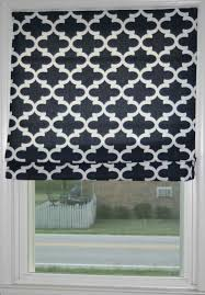 Make Your Own Window Blinds 15 Window Curtain Ideas For Under 15 Hometalk