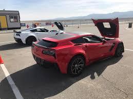 chris brown corvette callaway aerowagen corvette shooting brake kit revealed in the
