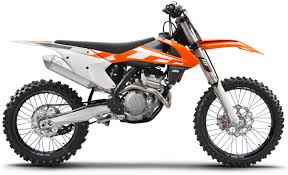 electric motocross bike ktm motocross action magazine they u0027re here first look at the 2016 ktms