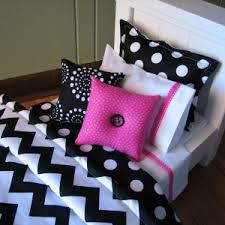 Girls Twin Bed In A Bag Galaxy Bedding Set As Bedding Sets With Amazing Twin Bed Comforter