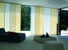 Electric Curtains And Blinds Custom Electric Blinds London Quality And Elegant Designs