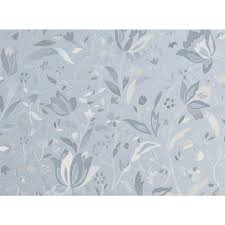 Artscape New Leaf Decorative Window Film artscape 24 in x 36 in summer magnolia decorative window film 01