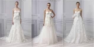 wedding dress inspiration style me bridal dress inspiration style me grasie