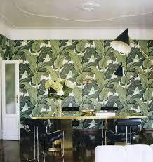 design house skyline yellow motif wallpaper wallpaper inspirations for a bold interior design