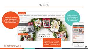 shutterfly inc 2016 q4 results earnings call slides