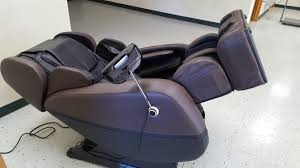 Zero Gravity Chair Oversized Recliners Chairs U0026 Sofa Reclining Massage Chair With Heat Zero