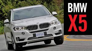 Bmw X5 5 0i Specs - bmw x5 xdrive 50i the essentials road test youtube