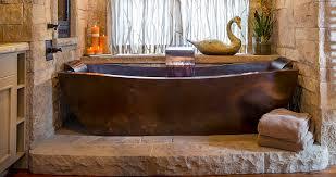 diamond bathtub custom made tubs diamond spas