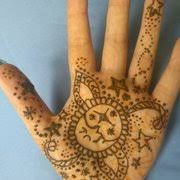 minneapolis mehndi u0026 henna henna artists north loop
