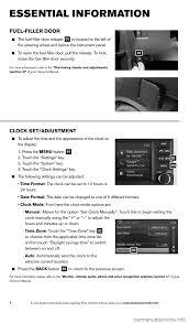 nissan versa open gas cap nissan versa sedan 2014 2 g quick reference guide