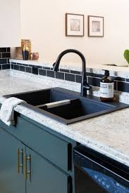 best 25 black laminate countertops ideas on pinterest paint