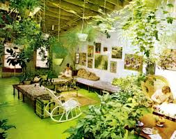 Retro Home Design Inspiration Awesome Plants In Homes 15 On Exterior Design Ideas With Plants In